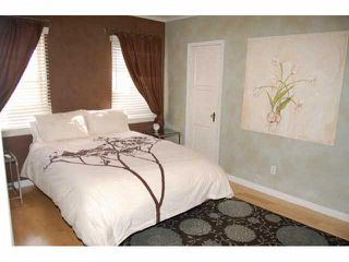 Photo 7: NORTH PARK Residential for sale : 3 bedrooms : 3605 Texas St in San Diego