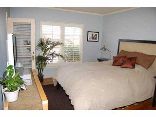 Photo 8: NORTH PARK Residential for sale : 3 bedrooms : 3605 Texas St in San Diego