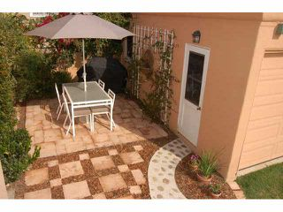 Photo 10: NORTH PARK Residential for sale : 3 bedrooms : 3605 Texas St in San Diego