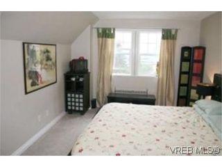 Photo 5:  in VICTORIA: Es Rockheights Half Duplex for sale (Esquimalt)  : MLS®# 482837