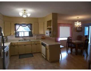 Photo 2: 31 FILLION Street in STJEAN: Manitoba Other Residential for sale : MLS®# 2902592
