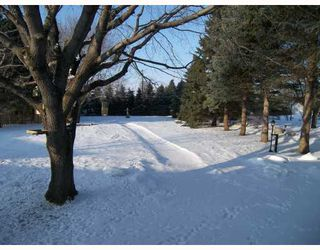 Photo 7: 31 FILLION Street in STJEAN: Manitoba Other Residential for sale : MLS®# 2902592