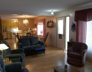 Photo 3: 31 FILLION Street in STJEAN: Manitoba Other Residential for sale : MLS®# 2902592