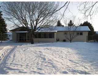 Photo 8: 31 FILLION Street in STJEAN: Manitoba Other Residential for sale : MLS®# 2902592