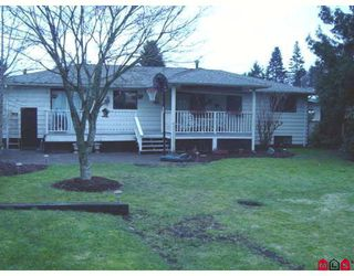 Photo 9: 9579 COOTE Street in Chilliwack: Chilliwack E Young-Yale House for sale : MLS®# H2901035
