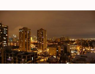 Photo 2:  in WINNIPEG: Fort Rouge / Crescentwood / Riverview Condominium for sale (South Winnipeg)  : MLS®# 2904686