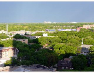 Photo 10:  in WINNIPEG: Fort Rouge / Crescentwood / Riverview Condominium for sale (South Winnipeg)  : MLS®# 2904686