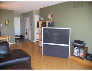 Photo 5:  in WINNIPEG: Fort Rouge / Crescentwood / Riverview Condominium for sale (South Winnipeg)  : MLS®# 2904686