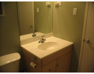 Photo 8:  in WINNIPEG: Fort Rouge / Crescentwood / Riverview Condominium for sale (South Winnipeg)  : MLS®# 2904686