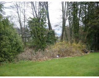"Photo 2: 4407 WILDWOOD in Burnaby: Garden Village House for sale in ""Garden Village"" (Burnaby South)  : MLS®# V759785"