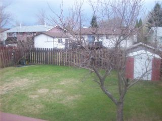 Photo 16: 330 Needham Crescent in Saskatoon: Parkridge (Area 05) Single Family Dwelling for sale (Area 05)