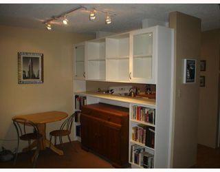 Photo 4: 104 2256 W 7TH Avenue in Vancouver: Kitsilano Condo for sale (Vancouver West)  : MLS®# V767595
