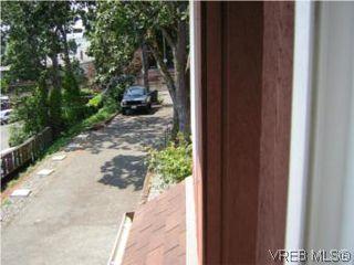 Photo 18: 2 1134 Esquimalt Rd in VICTORIA: Es Rockheights Row/Townhouse for sale (Esquimalt)  : MLS®# 505918