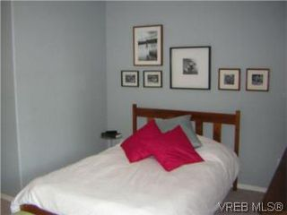 Photo 12: 2 1134 Esquimalt Rd in VICTORIA: Es Rockheights Row/Townhouse for sale (Esquimalt)  : MLS®# 505918