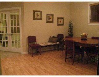 Photo 3: 12519 WESCOTT Street in Richmond: Steveston South House for sale : MLS®# V772698