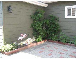 Photo 10: 12519 WESCOTT Street in Richmond: Steveston South House for sale : MLS®# V772698