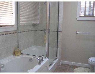Photo 7: 12519 WESCOTT Street in Richmond: Steveston South House for sale : MLS®# V772698