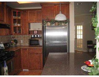 Photo 5: 12519 WESCOTT Street in Richmond: Steveston South House for sale : MLS®# V772698