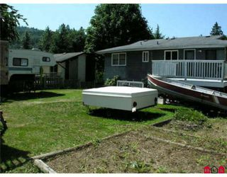 """Photo 8: 35295 SELKIRK Avenue in Abbotsford: Abbotsford East House for sale in """"McKee"""" : MLS®# F2916486"""