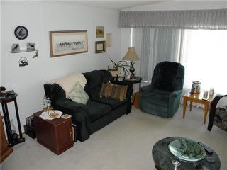 Photo 2: 11 Kuharski Crescent in St Clements: Pineridge Trailer Park Residential for sale (R02)  : MLS®# 1922669