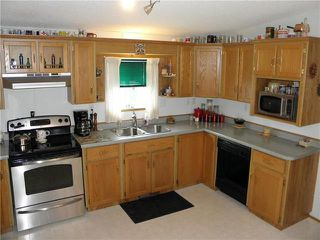 Photo 5: 11 Kuharski Crescent in St Clements: Pineridge Trailer Park Residential for sale (R02)  : MLS®# 1922669