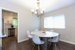 Photo 9: 9124 146 Street in Surrey: Bear Creek Green Timbers House for sale : MLS®# R2401298