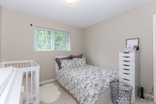 Photo 17: 9124 146 Street in Surrey: Bear Creek Green Timbers House for sale : MLS®# R2401298