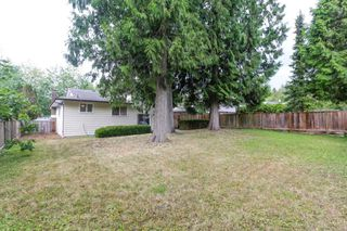 Photo 20: 9124 146 Street in Surrey: Bear Creek Green Timbers House for sale : MLS®# R2401298