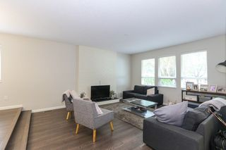 Photo 2: 9124 146 Street in Surrey: Bear Creek Green Timbers House for sale : MLS®# R2401298