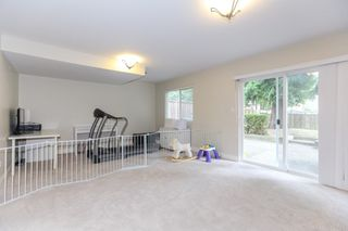 Photo 12: 9124 146 Street in Surrey: Bear Creek Green Timbers House for sale : MLS®# R2401298