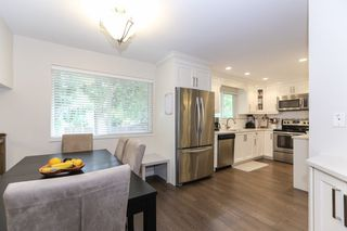 Photo 10: 9124 146 Street in Surrey: Bear Creek Green Timbers House for sale : MLS®# R2401298