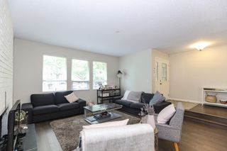 Photo 3: 9124 146 Street in Surrey: Bear Creek Green Timbers House for sale : MLS®# R2401298