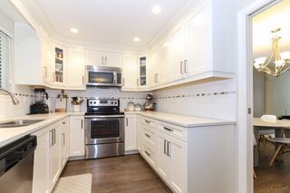 Photo 6: 9124 146 Street in Surrey: Bear Creek Green Timbers House for sale : MLS®# R2401298