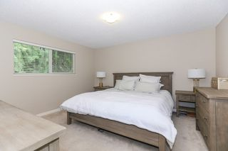Photo 14: 9124 146 Street in Surrey: Bear Creek Green Timbers House for sale : MLS®# R2401298