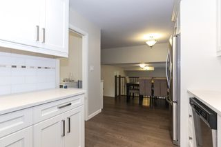 Photo 7: 9124 146 Street in Surrey: Bear Creek Green Timbers House for sale : MLS®# R2401298