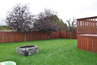 Photo 5: 1167 OAKLAND Drive: Devon House for sale : MLS®# E4173107