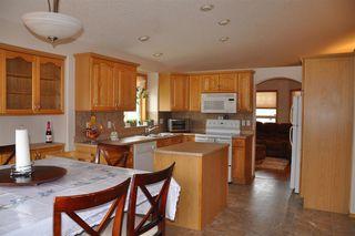 Photo 9: 1167 OAKLAND Drive: Devon House for sale : MLS®# E4173107