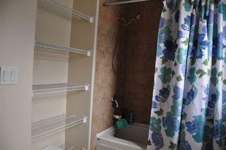 Photo 18: 1167 OAKLAND Drive: Devon House for sale : MLS®# E4173107