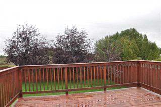 Photo 3: 1167 OAKLAND Drive: Devon House for sale : MLS®# E4173107