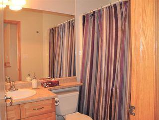 Photo 19: 1167 OAKLAND Drive: Devon House for sale : MLS®# E4173107