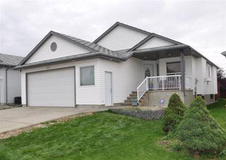 Photo 1: 1167 OAKLAND Drive: Devon House for sale : MLS®# E4173107