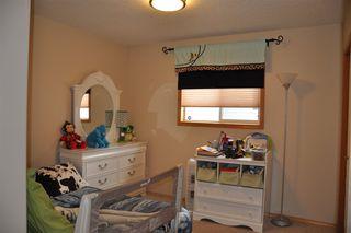 Photo 16: 1167 OAKLAND Drive: Devon House for sale : MLS®# E4173107
