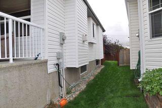 Photo 2: 1167 OAKLAND Drive: Devon House for sale : MLS®# E4173107