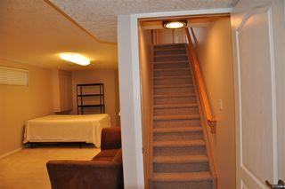 Photo 25: 1167 OAKLAND Drive: Devon House for sale : MLS®# E4173107