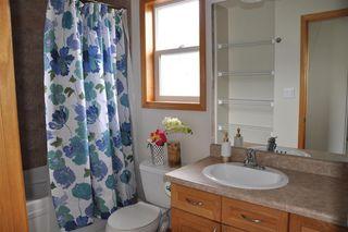 Photo 17: 1167 OAKLAND Drive: Devon House for sale : MLS®# E4173107