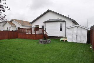 Photo 6: 1167 OAKLAND Drive: Devon House for sale : MLS®# E4173107