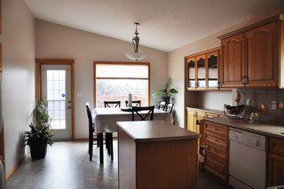 Photo 10: 1167 OAKLAND Drive: Devon House for sale : MLS®# E4173107