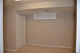 Photo 20: 1167 OAKLAND Drive: Devon House for sale : MLS®# E4173107