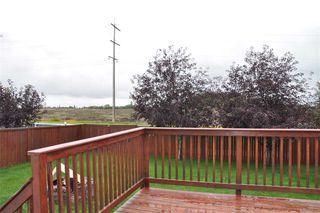 Photo 4: 1167 OAKLAND Drive: Devon House for sale : MLS®# E4173107