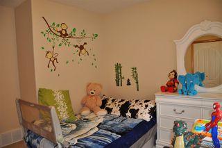 Photo 15: 1167 OAKLAND Drive: Devon House for sale : MLS®# E4173107